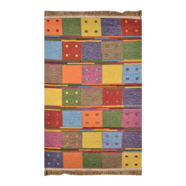Koberec Eko Rugs Colores, 115 x 180 cm