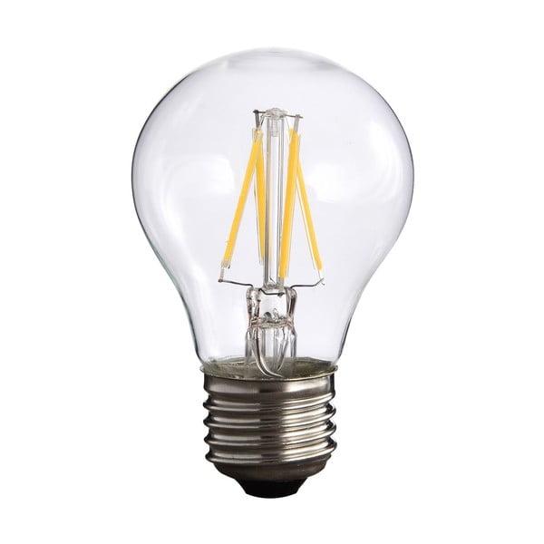 Žiarovka Form, 3,6W