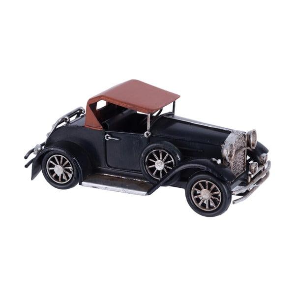 Dekoratívne auto InArt Antique Wheel