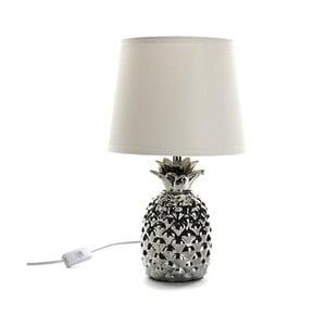 Stolová lampa Versa Pineapple
