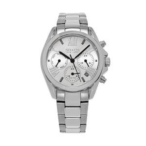 Dámske hodinky So&Co New York GP15538