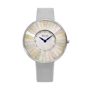 Dámske hodinky So&Co New York GP16106