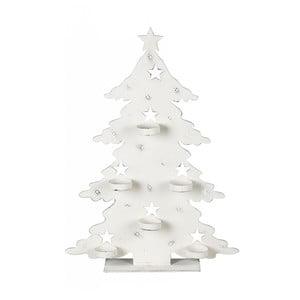 Svietnik White Tree