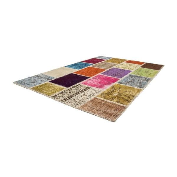 Koberec Otavalo 528, 150 x 80 cm
