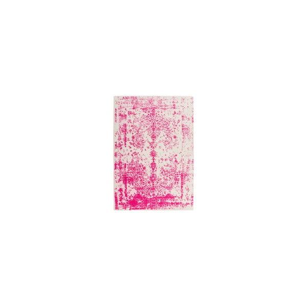 Koberec Ethno 462, 170x120 cm