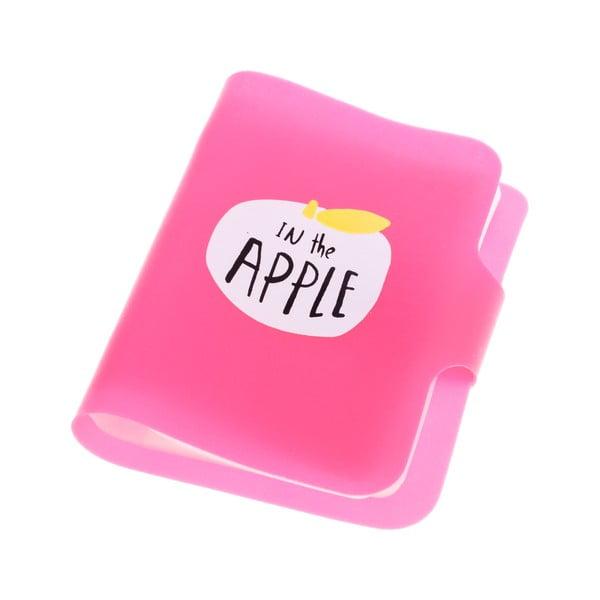 Puzdro na doklady Languo Apple