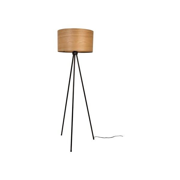 Stojacia lampa Dutchbone Woodland