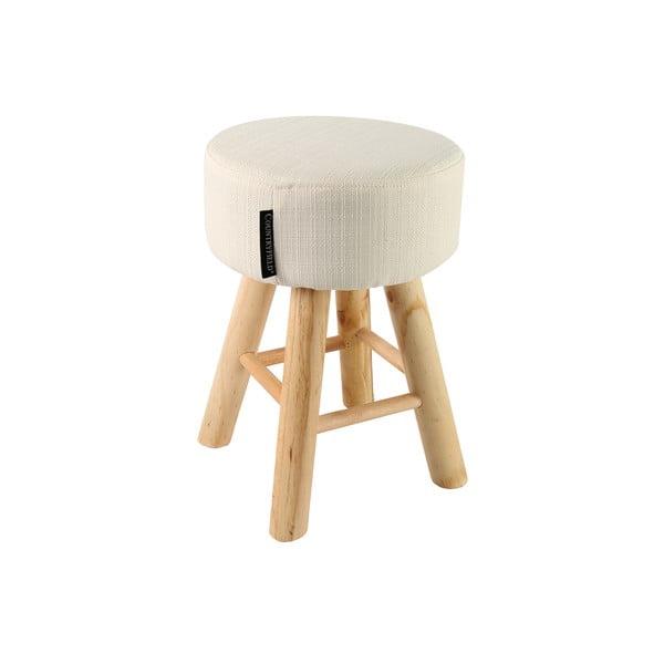 Stolička na sedenie Oshtemo