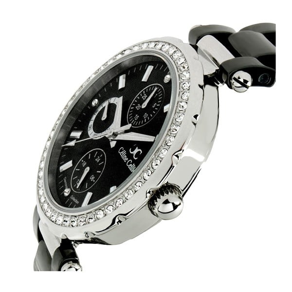 Dámske hodinky Celine Cellier 12008WB