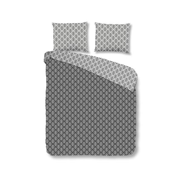Bavlnené obliečky Müller Textiel Pattern, 135x200cm