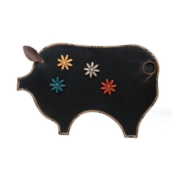 Nástenka  Noir Cochon