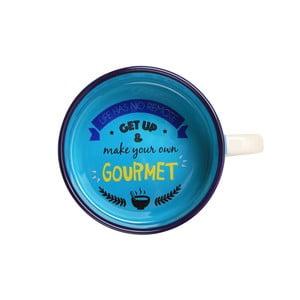 Polievkový hrnček Silly Design Gourmet, 330 ml