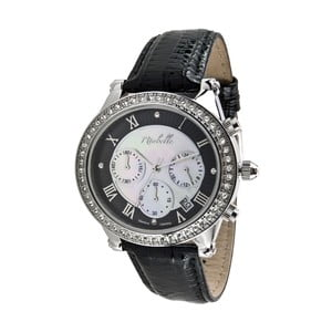 Dámske hodinky Miabelle 12-006W-B