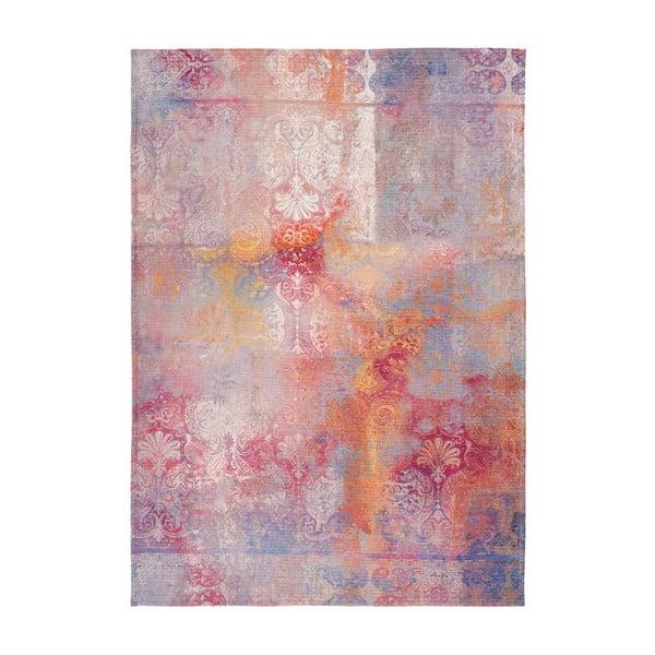 Koberec Kayoom Bahamas, 80 x 150 cm