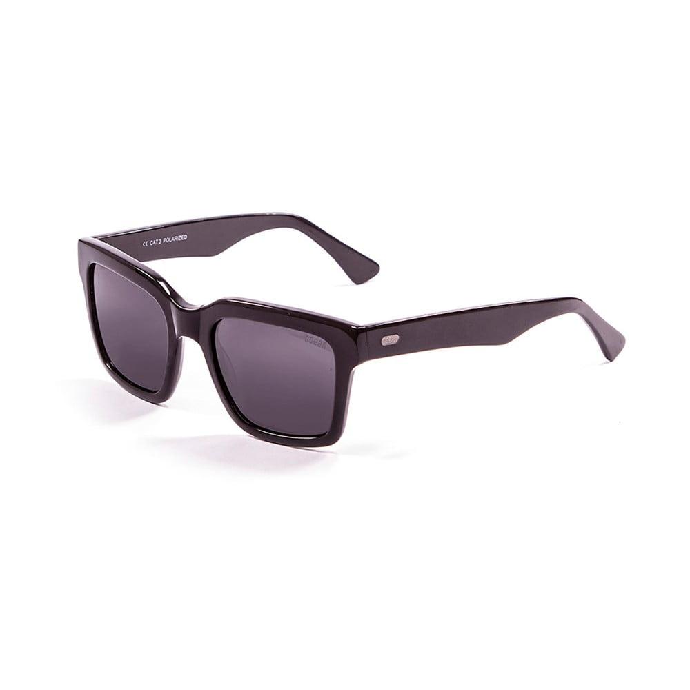 Slnečné okuliare Ocean Sunglasses Jaws Simla