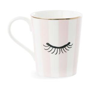 Keramický hrnček Miss Étoile Eyes
