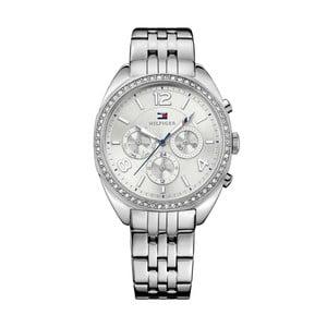 Dámske hodinky Tommy Hilfiger No.1781571
