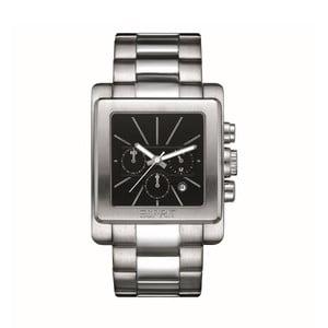 Pánské hodinky Esprit 5801