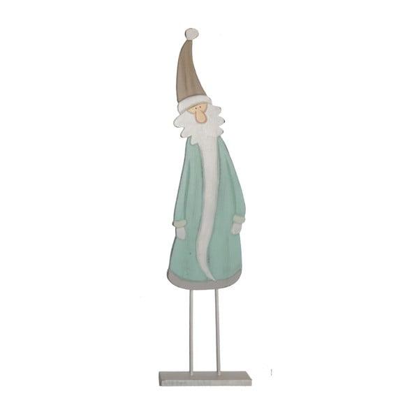 Dekoratívna soška Santa Claus on Stem