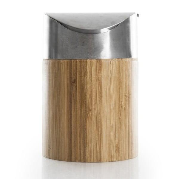 Odpadkový kôš Bambum Garby