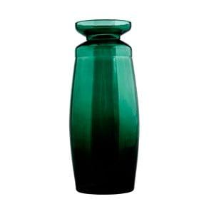 Váza All Green