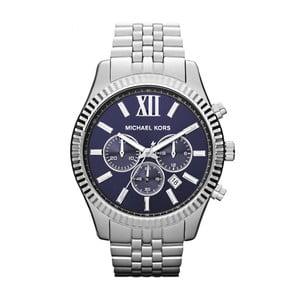 Pánske hodinky Michael Kors MK8280