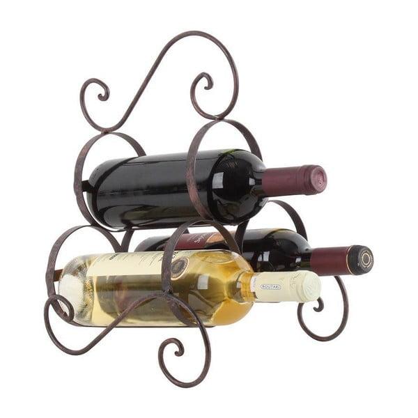 Stojan na vína Venice
