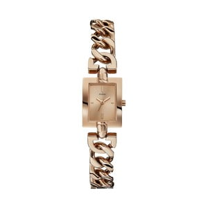 Dámske hodinky Guess W438