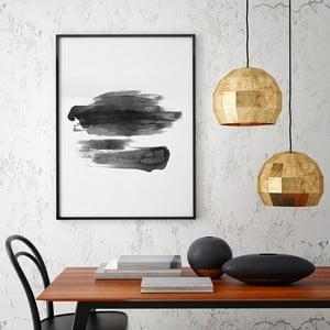 Obraz Concepttual Vena, 50 x 70 cm