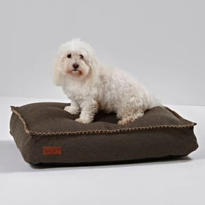 Pelech DOGit Cobana Medium Brown