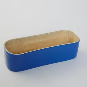 Bambusový box na príbor Compactor Blue Bamboo