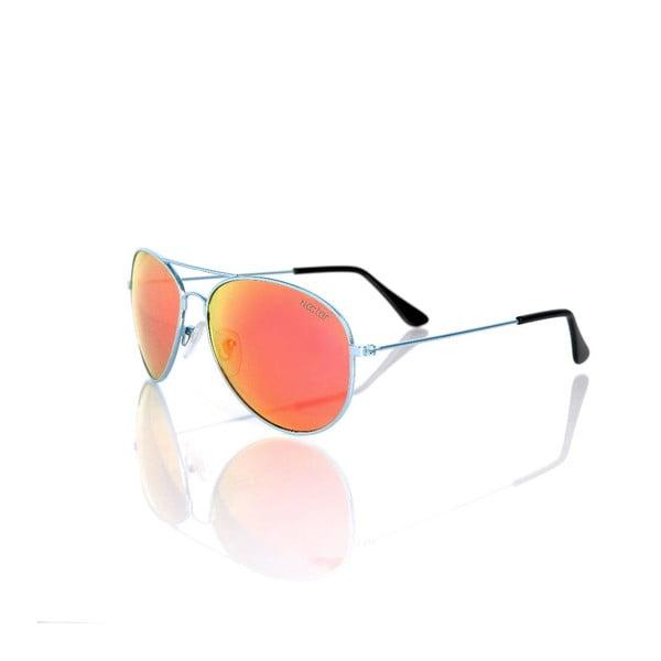 Slnečné okuliare Nectar Desperado