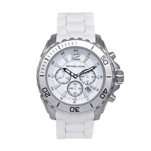 Dámske hodinky Michael Kors MK8210