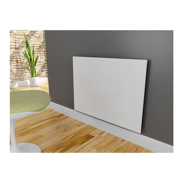 Stôl na stenu Krizantem White