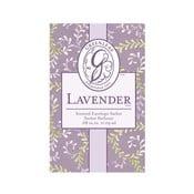 Malé vonné vrecko Greenleaf Lavender