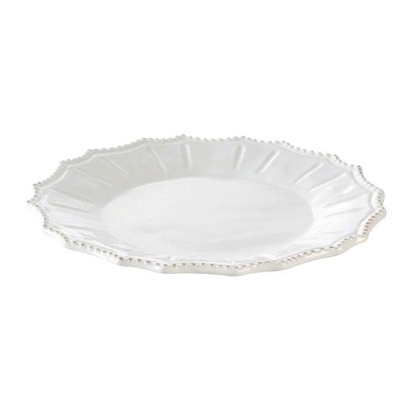Dezertný tanier Athezza Paris, 24 cm