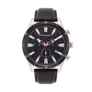 Pánske hodinky Stahlbergh Stavanger Chronograph I