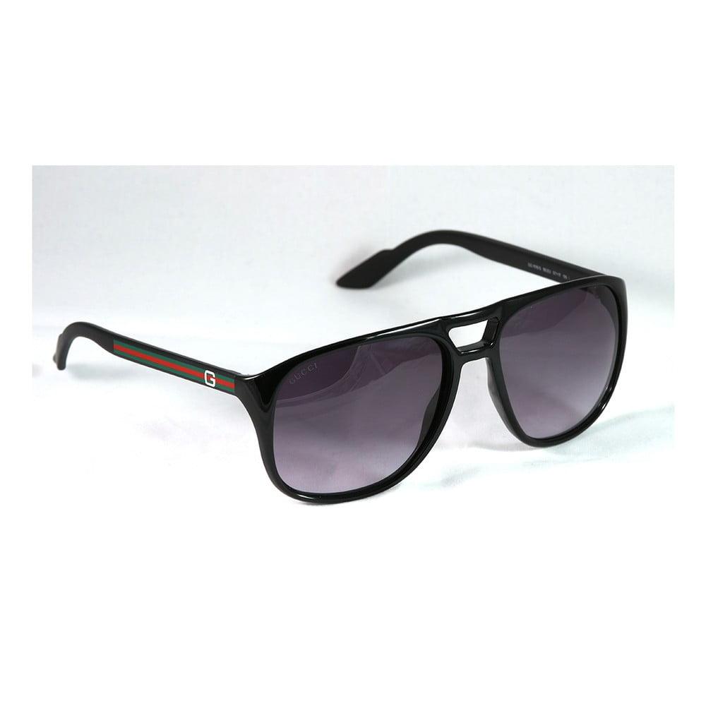 Pánske slnečné okuliare Gucci 1018 S BIL 89af8556ecc