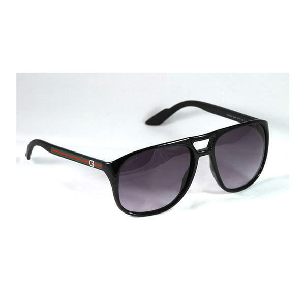 Pánske slnečné okuliare Gucci 1018/S BIL