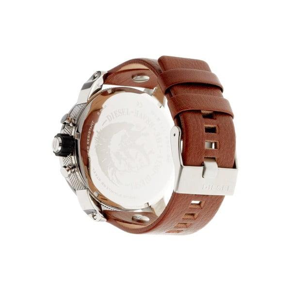 Pánske hodinky Diesel DZ7264