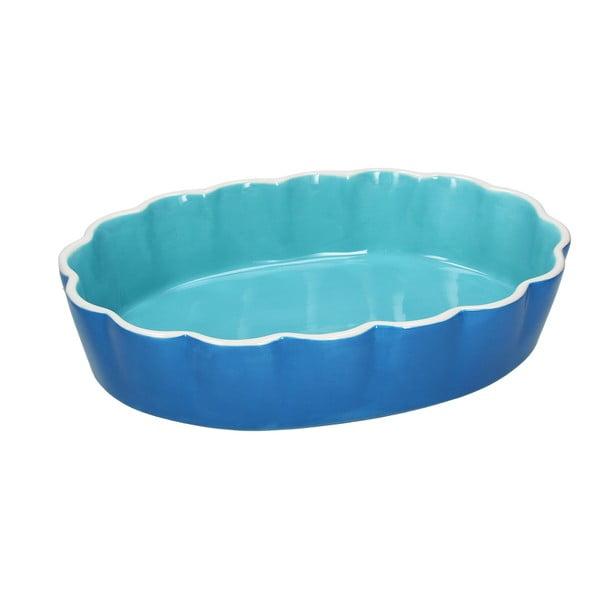 Zapekacia miska Blueapp, 33 cm