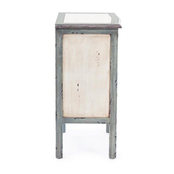 Nočný stolík Bizzotto Genziana