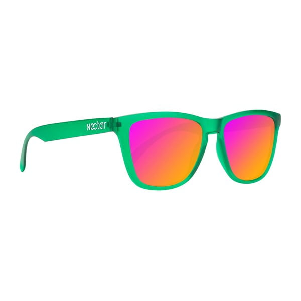 Slnečné okuliare Nectar Absinthe