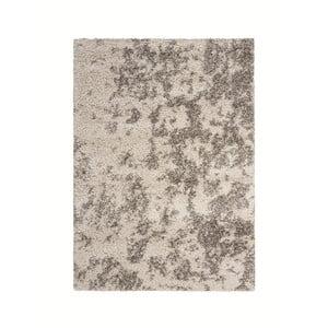 Koberec Nourison Amore Cobble Stone, 180x119cm