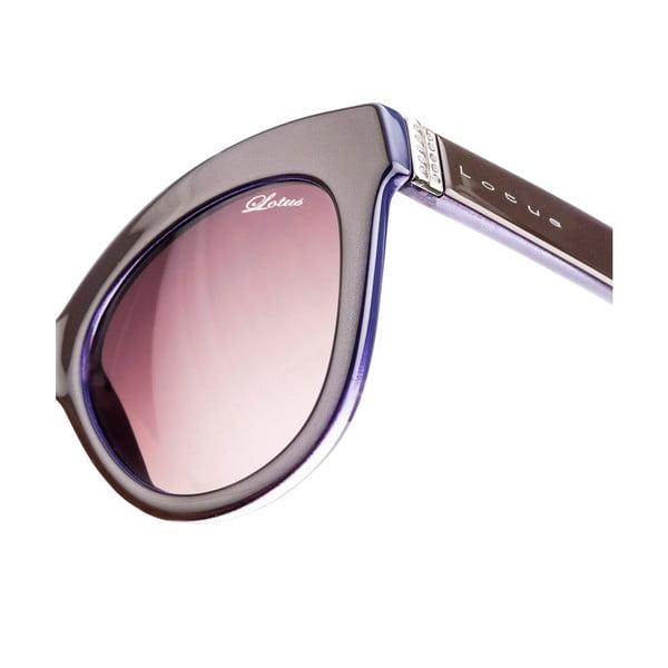 Dámske okuliare Lotus L759702 Dark Brown