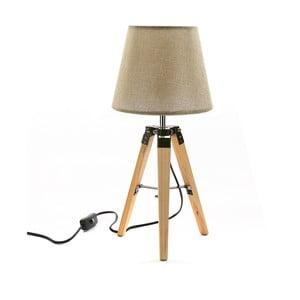Stolová lampa Ika