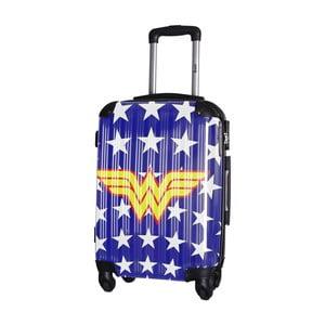 Kufor Wonderwoman, 41 l