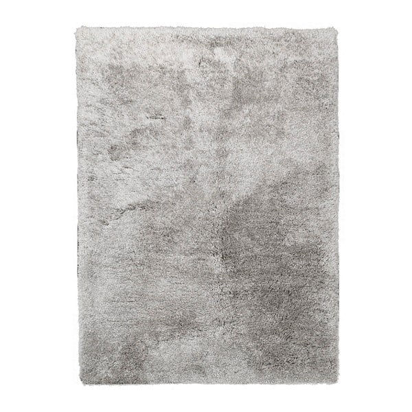 Koberec Mabel Silver, 80 x 150 cm