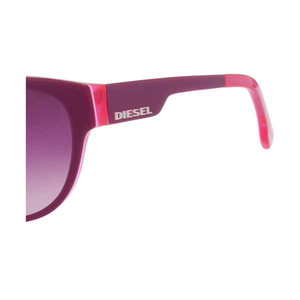 Dámske slnečné okuliare Diesel DL0013-74Z