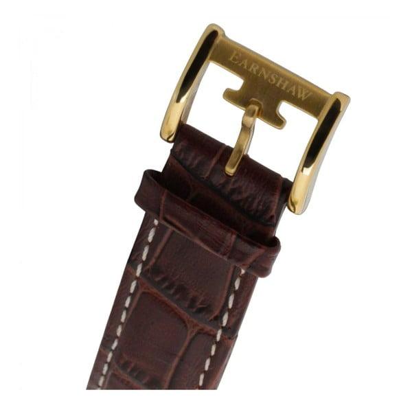 Pánske hodinky Thomas Earnshaw Investigator S02